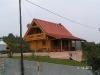 drvena-kuća-Brezni-03