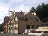 gradnja-drvene-kuce-14