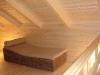 drvena-kuca-interijeri-10