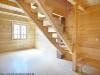 drvena-kuca-interijeri-24