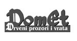 domet-logo-gray